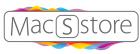 MacsStore