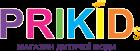 Prikid's