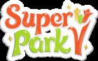 Супер парк детский РЦ